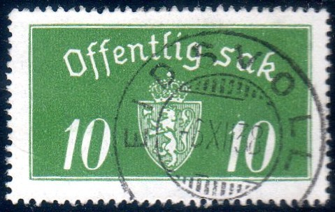 http://www.norstamps.com/content/images/stamps/164000/164437.jpg