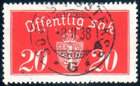 http://www.norstamps.com/content/images/stamps/164000/164441.jpg