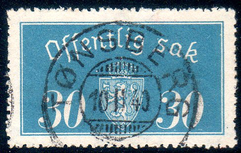 http://www.norstamps.com/content/images/stamps/164000/164443.jpg