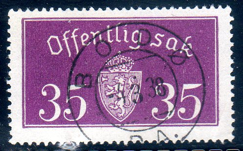 http://www.norstamps.com/content/images/stamps/164000/164444.jpg