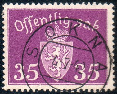 http://www.norstamps.com/content/images/stamps/164000/164449.jpg