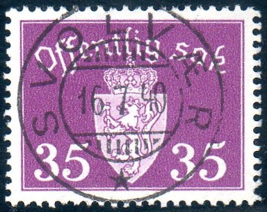http://www.norstamps.com/content/images/stamps/164000/164450.jpg