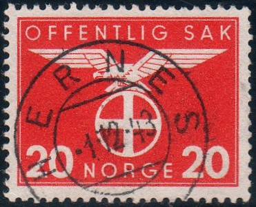 http://www.norstamps.com/content/images/stamps/164000/164451.jpg