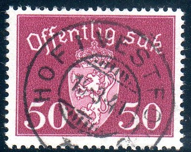 http://www.norstamps.com/content/images/stamps/164000/164453.jpg