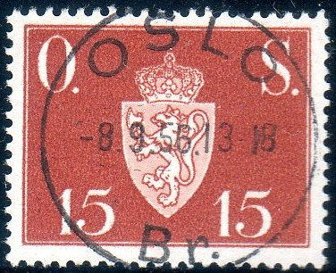 http://www.norstamps.com/content/images/stamps/164000/164455.jpg