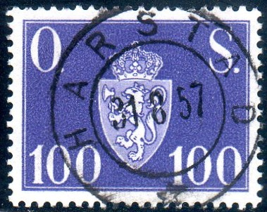 http://www.norstamps.com/content/images/stamps/164000/164456.jpg