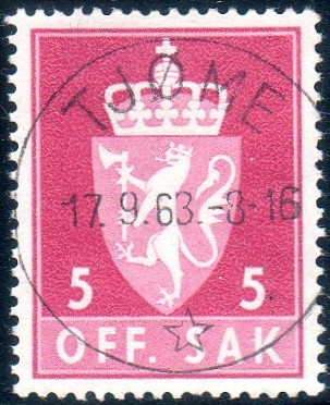 http://www.norstamps.com/content/images/stamps/164000/164457.jpg