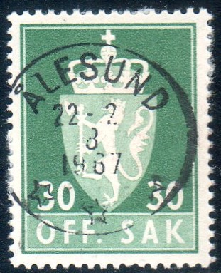 http://www.norstamps.com/content/images/stamps/164000/164458.jpg