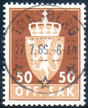 http://www.norstamps.com/content/images/stamps/164000/164459.jpg