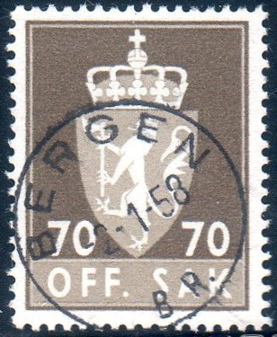 http://www.norstamps.com/content/images/stamps/164000/164460.jpg