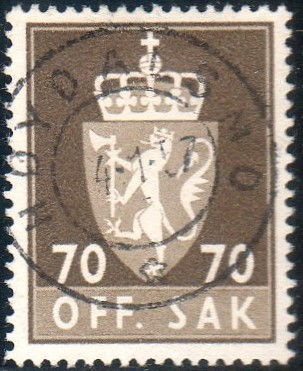 http://www.norstamps.com/content/images/stamps/164000/164461.jpg