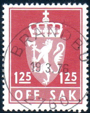 http://www.norstamps.com/content/images/stamps/164000/164465.jpg