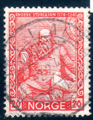 http://www.norstamps.com/content/images/stamps/164000/164475.jpg