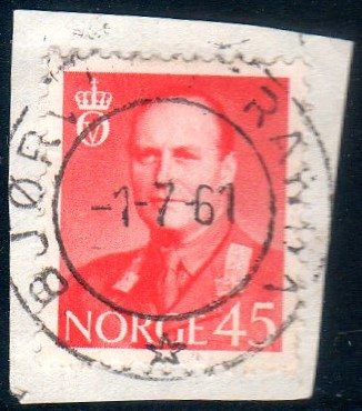 http://www.norstamps.com/content/images/stamps/164000/164487.jpg
