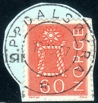 http://www.norstamps.com/content/images/stamps/164000/164508.jpg