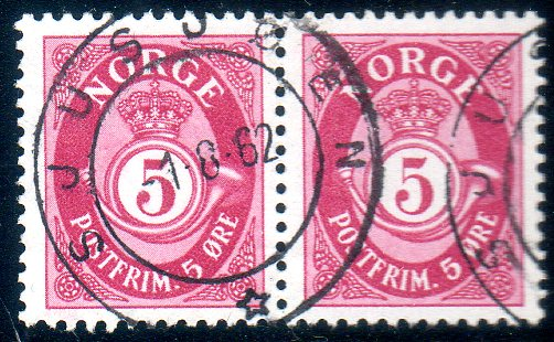 http://www.norstamps.com/content/images/stamps/164000/164514.jpg