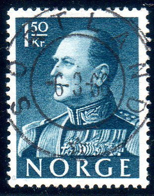 https://www.norstamps.com/content/images/stamps/164000/164519.jpg