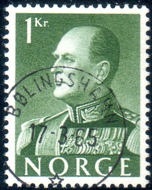 http://www.norstamps.com/content/images/stamps/164000/164532.jpg