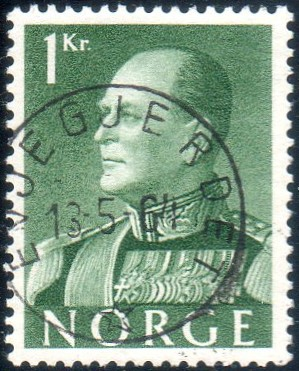 http://www.norstamps.com/content/images/stamps/164000/164535.jpg