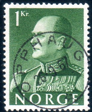 http://www.norstamps.com/content/images/stamps/164000/164551.jpg