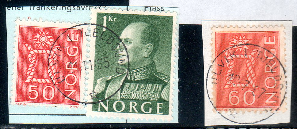 https://www.norstamps.com/content/images/stamps/164000/164565.jpg