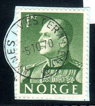 https://www.norstamps.com/content/images/stamps/164000/164569.jpg