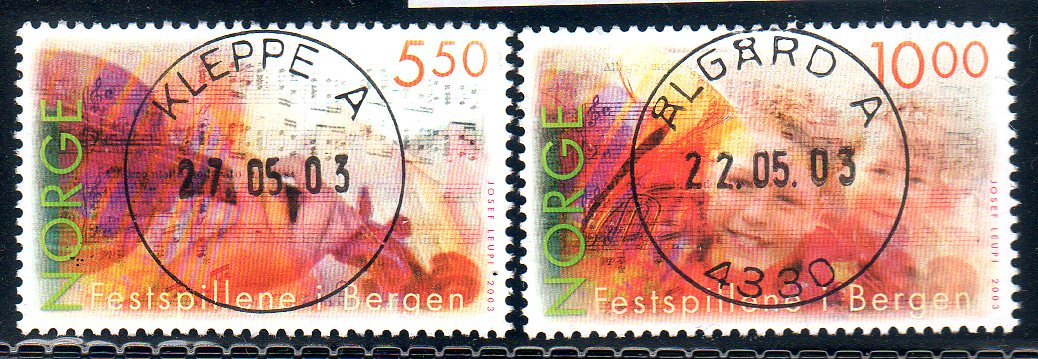 http://www.norstamps.com/content/images/stamps/164000/164573.jpg
