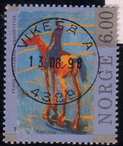 http://www.norstamps.com/content/images/stamps/164000/164575.jpg
