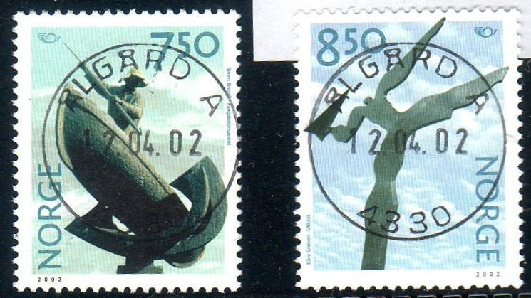 http://www.norstamps.com/content/images/stamps/164000/164576.jpg