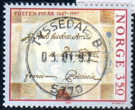 http://www.norstamps.com/content/images/stamps/164000/164584.jpg