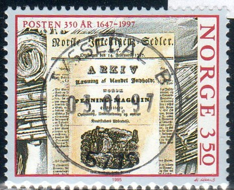 http://www.norstamps.com/content/images/stamps/164000/164585.jpg
