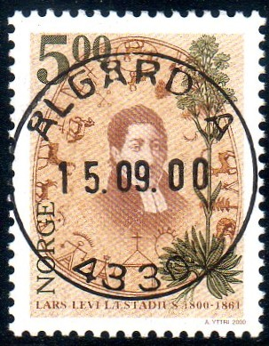 http://www.norstamps.com/content/images/stamps/164000/164609.jpg