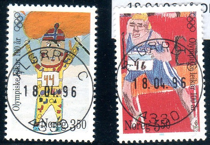 http://www.norstamps.com/content/images/stamps/164000/164610.jpg