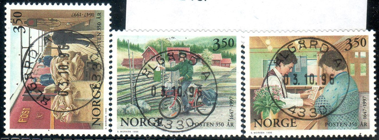 http://www.norstamps.com/content/images/stamps/164000/164611.jpg