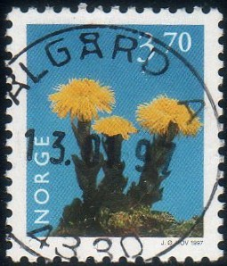 http://www.norstamps.com/content/images/stamps/164000/164612.jpg