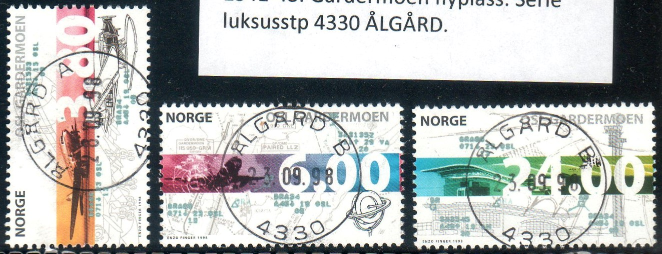 http://www.norstamps.com/content/images/stamps/164000/164613.jpg
