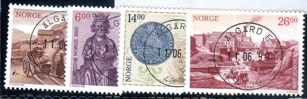 http://www.norstamps.com/content/images/stamps/164000/164614.jpg