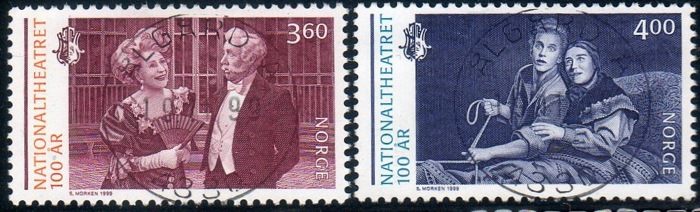 http://www.norstamps.com/content/images/stamps/164000/164615.jpg