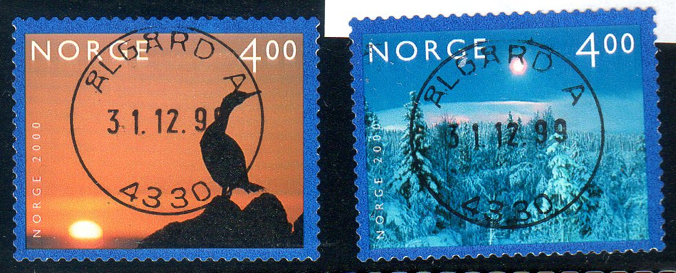 http://www.norstamps.com/content/images/stamps/164000/164616.jpg