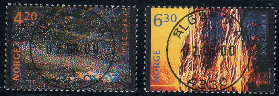 http://www.norstamps.com/content/images/stamps/164000/164617.jpg