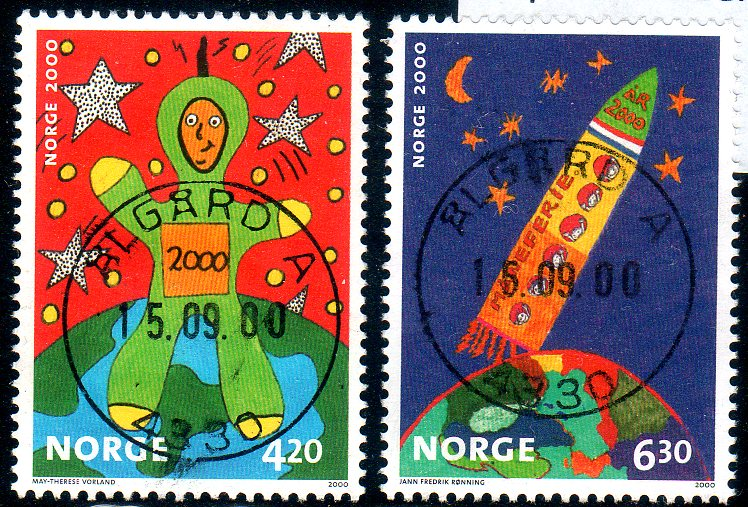http://www.norstamps.com/content/images/stamps/164000/164618.jpg