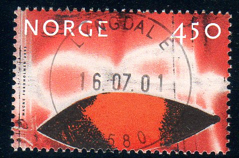 http://www.norstamps.com/content/images/stamps/164000/164619.jpg
