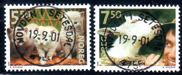 http://www.norstamps.com/content/images/stamps/164000/164620.jpg