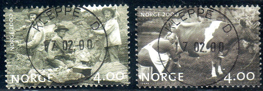 http://www.norstamps.com/content/images/stamps/164000/164621.jpg