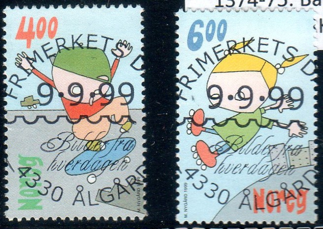 http://www.norstamps.com/content/images/stamps/164000/164622.jpg