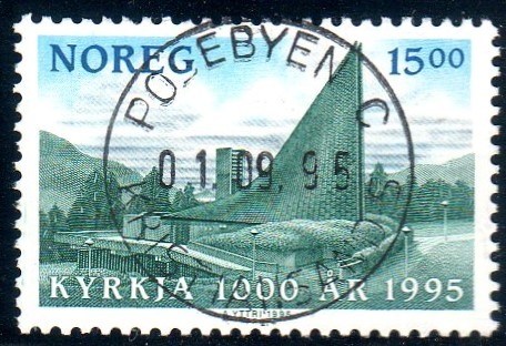 http://www.norstamps.com/content/images/stamps/164000/164624.jpg