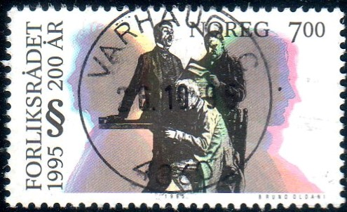 http://www.norstamps.com/content/images/stamps/164000/164625.jpg