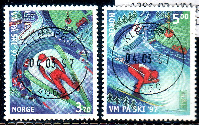 http://www.norstamps.com/content/images/stamps/164000/164626.jpg