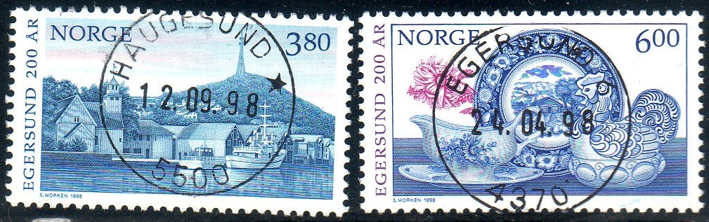 http://www.norstamps.com/content/images/stamps/164000/164627.jpg