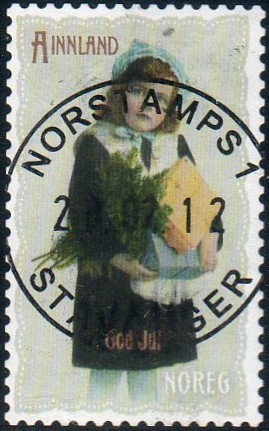 http://www.norstamps.com/content/images/stamps/164000/164630.jpg